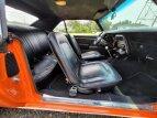1968 Chevrolet Camaro for sale 101557777