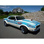 1968 Chevrolet Camaro for sale 101573268