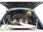 1968 Chevrolet Camaro Coupe for sale 101574400