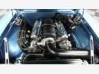 1968 Chevrolet Camaro for sale 101578302