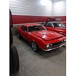 1968 Chevrolet Camaro for sale 101584749