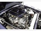 1968 Chevrolet Camaro for sale 101599143