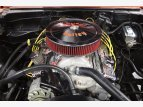 1968 Chevrolet Camaro SS for sale 101607514