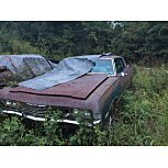 1968 Chevrolet Caprice for sale 101546367