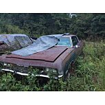 1968 Chevrolet Caprice for sale 101584754
