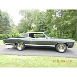 1968 Chevrolet Caprice for sale 101584760