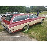 1968 Chevrolet Caprice Wagon for sale 101585168