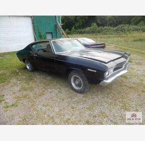 1968 Chevrolet Chevelle for sale 101385552
