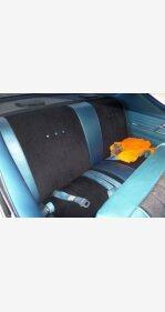 1968 Chevrolet Chevelle for sale 100828811