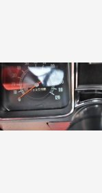 1968 Chevrolet Chevelle for sale 100880137