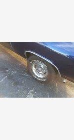 1968 Chevrolet Chevelle for sale 100961902