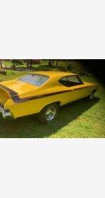 1968 Chevrolet Chevelle for sale 101031845