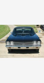 1968 Chevrolet Chevelle for sale 101061859