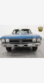 1968 Chevrolet Chevelle for sale 101070261