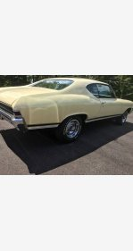 1968 Chevrolet Chevelle for sale 101152443