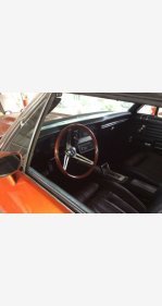 1968 Chevrolet Chevelle for sale 101176330
