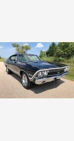 1968 Chevrolet Chevelle for sale 101183570