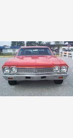 1968 Chevrolet Chevelle for sale 101185518