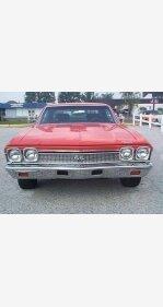1968 Chevrolet Chevelle for sale 101185518