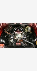 1968 Chevrolet Chevelle for sale 101204628