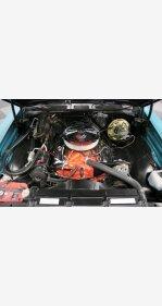 1968 Chevrolet Chevelle for sale 101204691