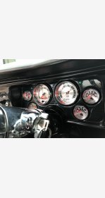 1968 Chevrolet Chevelle SS for sale 101241409