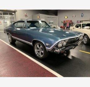 1968 Chevrolet Chevelle for sale 101253173