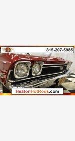 1968 Chevrolet Chevelle for sale 101274360
