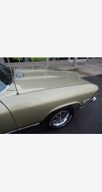 1968 Chevrolet Chevelle for sale 101275460
