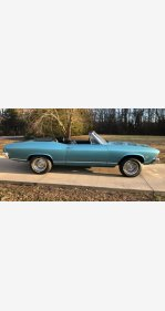 1968 Chevrolet Chevelle for sale 101275958