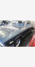 1968 Chevrolet Chevelle for sale 101280315