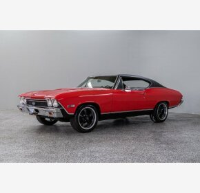 1968 Chevrolet Chevelle for sale 101288957