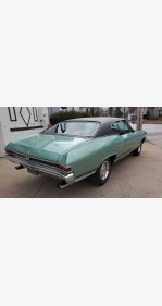1968 Chevrolet Chevelle for sale 101299593