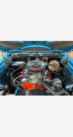 1968 Chevrolet Chevelle SS for sale 101304988