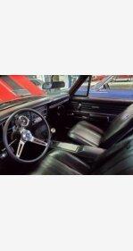 1968 Chevrolet Chevelle for sale 101352454