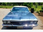 1968 Chevrolet Chevelle SS for sale 101352462