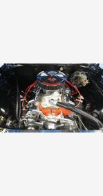 1968 Chevrolet Chevelle SS for sale 101376924