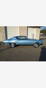 1968 Chevrolet Chevelle for sale 101388388