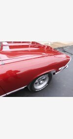 1968 Chevrolet Chevelle for sale 101433179