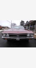 1968 Chevrolet Chevelle for sale 101433179
