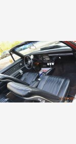 1968 Chevrolet Chevelle for sale 101492435