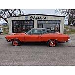 1968 Chevrolet Chevelle for sale 101499598