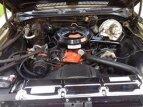 1968 Chevrolet Chevelle for sale 101499604