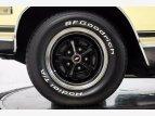 1968 Chevrolet Chevelle for sale 101513524