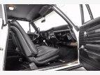 1968 Chevrolet Chevelle for sale 101516782