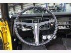 1968 Chevrolet Chevelle for sale 101564104