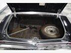1968 Chevrolet Chevelle for sale 101576487
