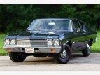 1968 Chevrolet Chevelle for sale 101579973
