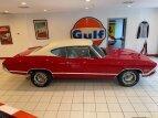 1968 Chevrolet Chevelle for sale 101580654