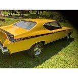1968 Chevrolet Chevelle for sale 101584783